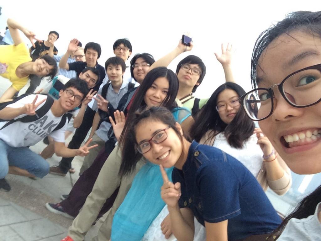 Photo 7.10.2015 10.31.47