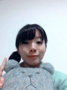 ryoko_kato