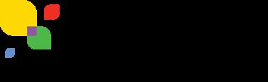 Interactive Media Design Lab. Logo